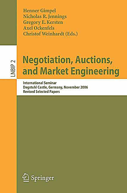 negotiating international market Abstract cultural differences among negotiators is a constant in international business negotiations four element of culture - behavior, attitudes, norms and values influence such negotiations particularly with regard to communication, the form and substance of transactions, and negotiating style.