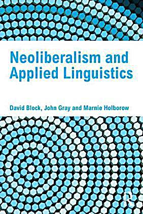 david crystal linguistics books pdf