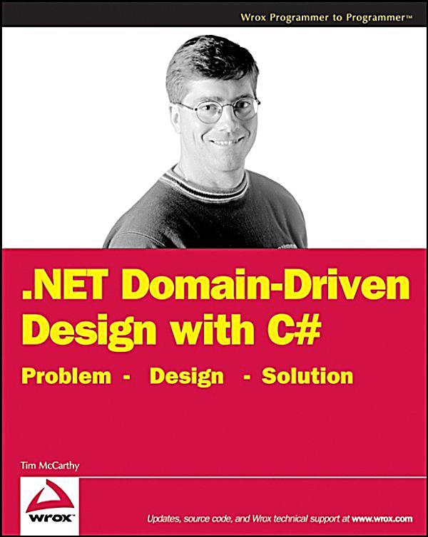 Domain Driven Design Book Download