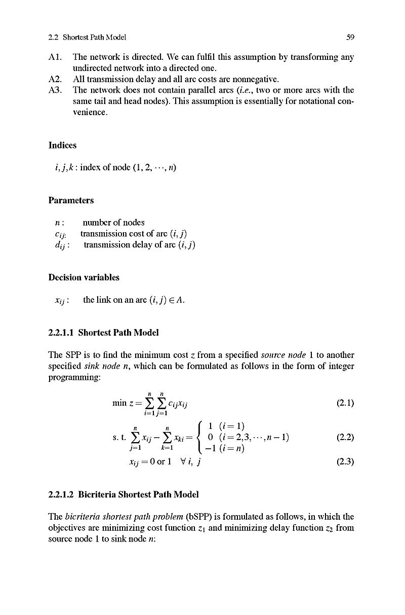 ebook Bordgebundenes Verfahren zur Messung von Scherwinden und deren Einwirkung auf Flugbewegungen in