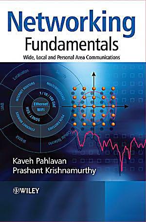 DOWNLOAD FREE PRINCIPLES OF PAHLAVAN BY PDF KAVEH NETWORKS WIRELESS