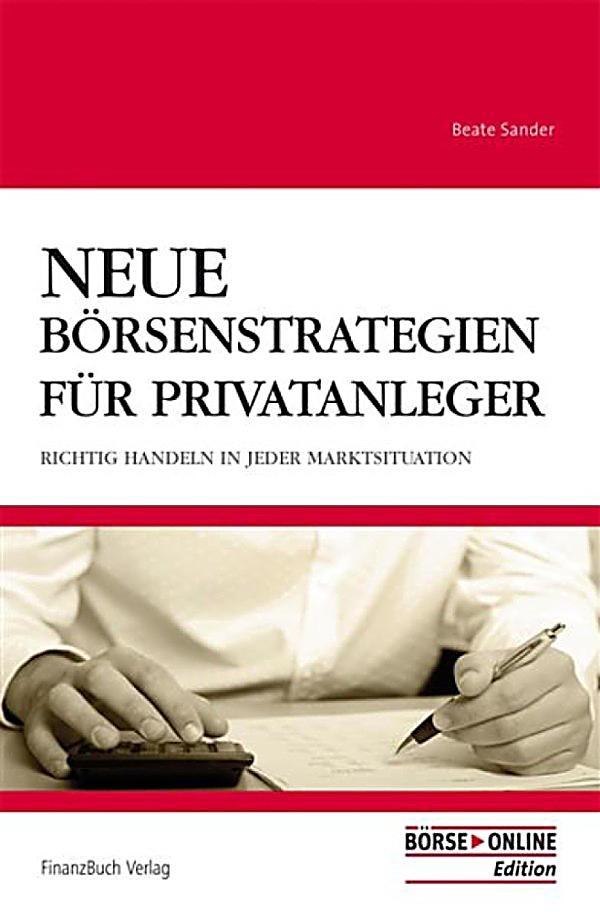 download letranger 3rd edition