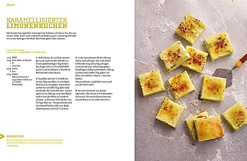 Großzügig Geschlagenen Küche Babka Fotos - Küchen Ideen - celluwood.com