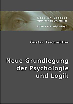 buch über psychologie österreichisch