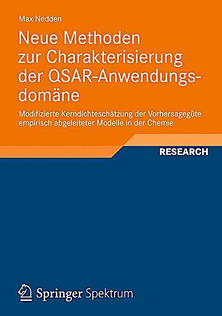 download Arrivierte Frauen: