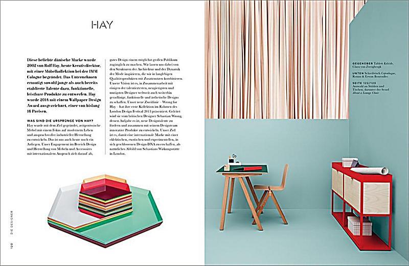 neues nordisches design buch portofrei bei. Black Bedroom Furniture Sets. Home Design Ideas