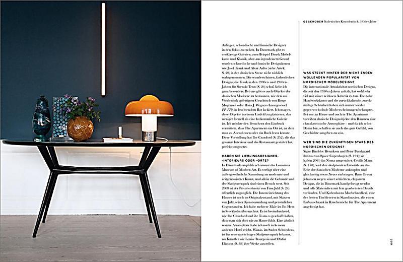neues nordisches design buch portofrei bei bestellen. Black Bedroom Furniture Sets. Home Design Ideas