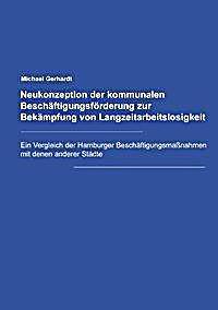 download Fachinformation Online: Ein Überblick über