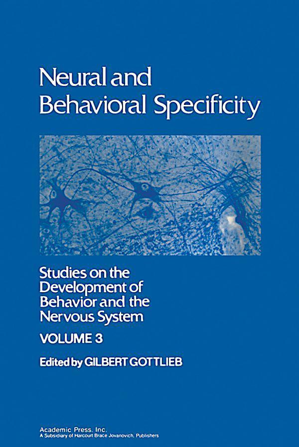 book Handbook on Social Stratification in the
