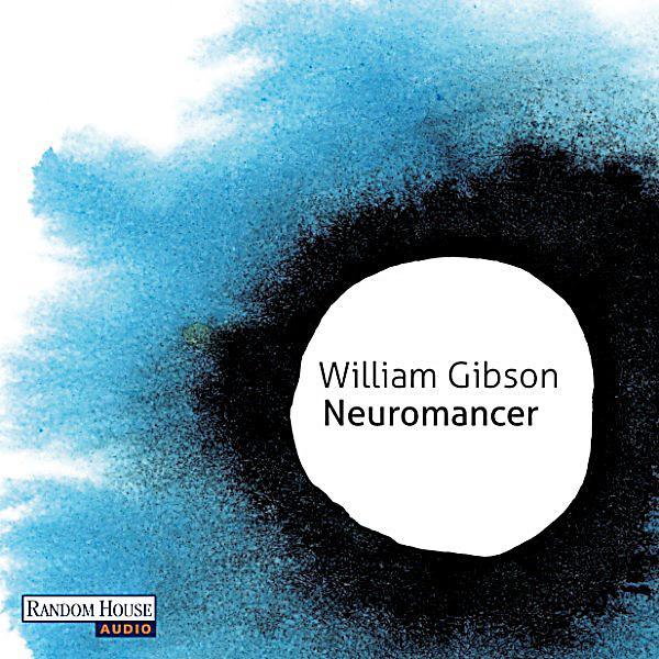 william gibson neuromancer pdf download