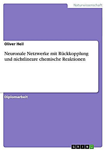 download berkeleys philosophy of mathematics 1993