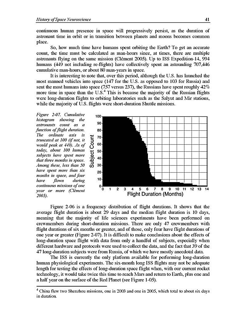 Chemische Reaktionstechnik - downloade