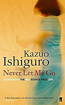 never let me go 2005 by kazuo ishiguro pdf
