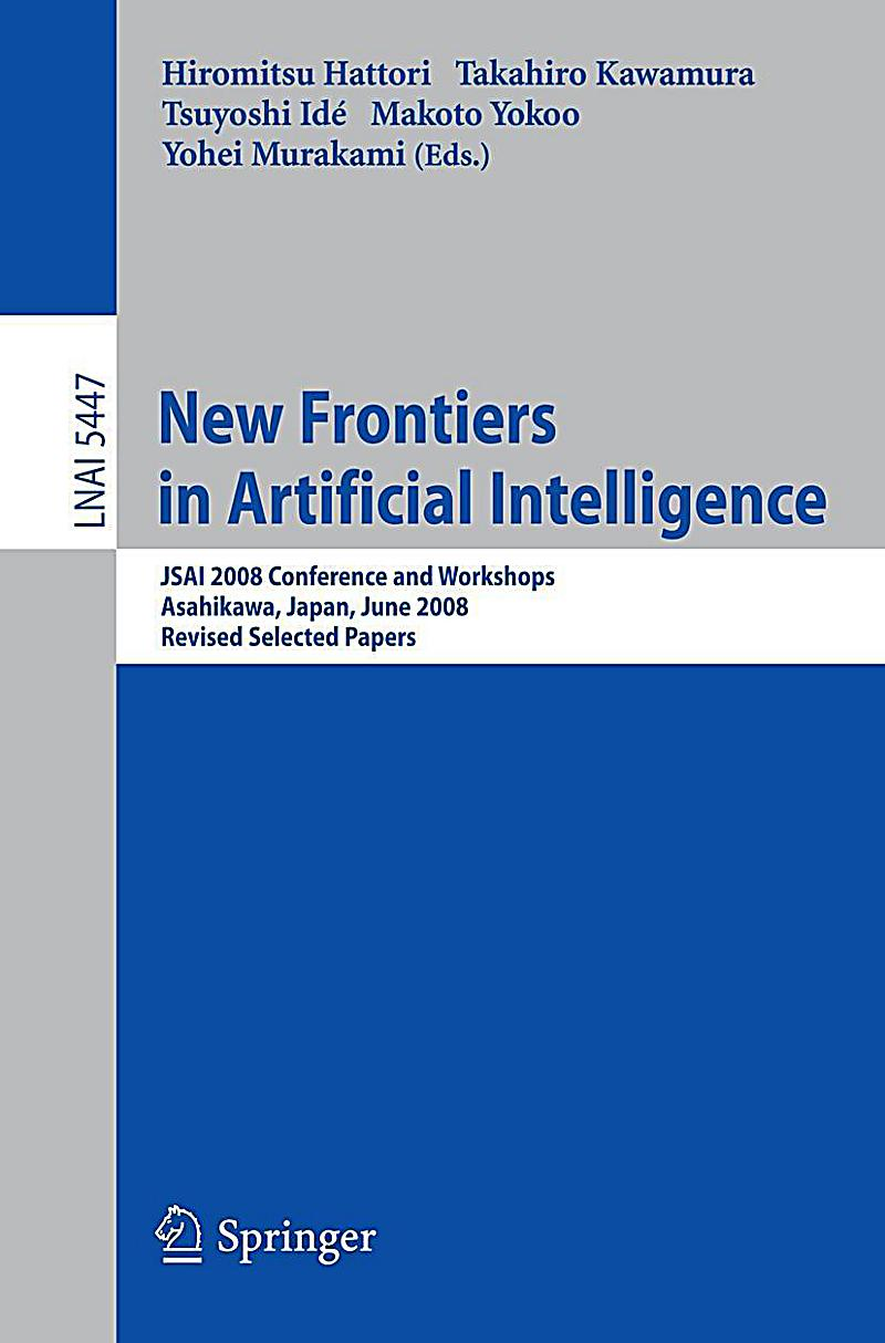 a new hope for artificial intelligence I hope artificial intelligence is nice to us authors the technologically-armed purposive role of humans in the anthropocentric age thus takes on a new.