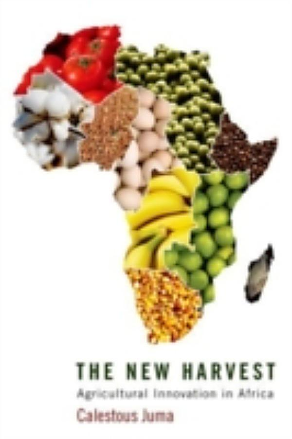 ebook The Autumn of Dictatorship: Fiscal