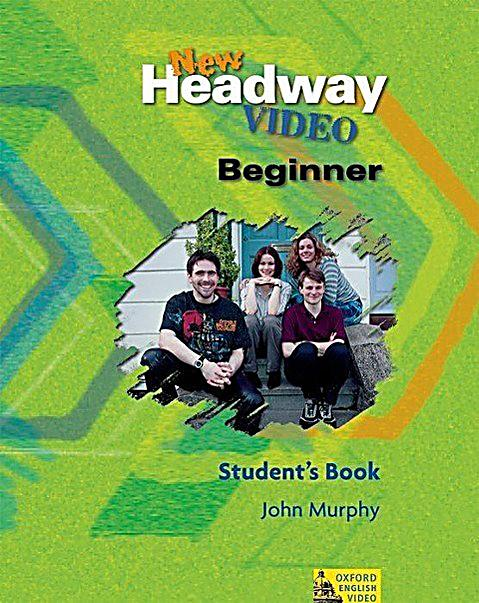 new headway course book evaluation Amazoncom: new headway: elementary third edition: student's book (headway elt) (9780194715096): liz soars: books.