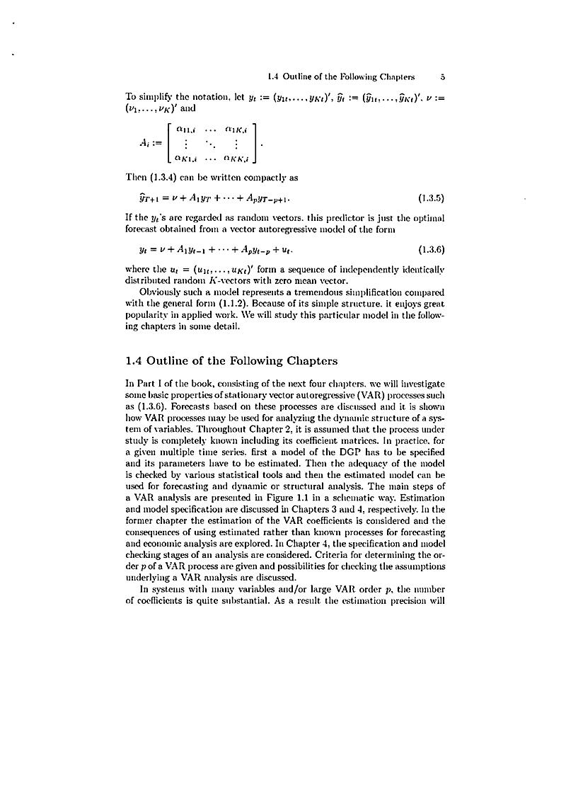 an introduction to the analysis of multi arts An introduction to multivariate statistical analysis,  and the american academy of arts and sciences  an introduction to multivariate statistical analysis,.