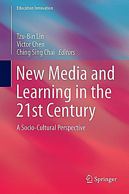 media in the 21st century Written by lisa niesen introduction social media has not only become a  very relevant topic for brands and companies to deal with when it.