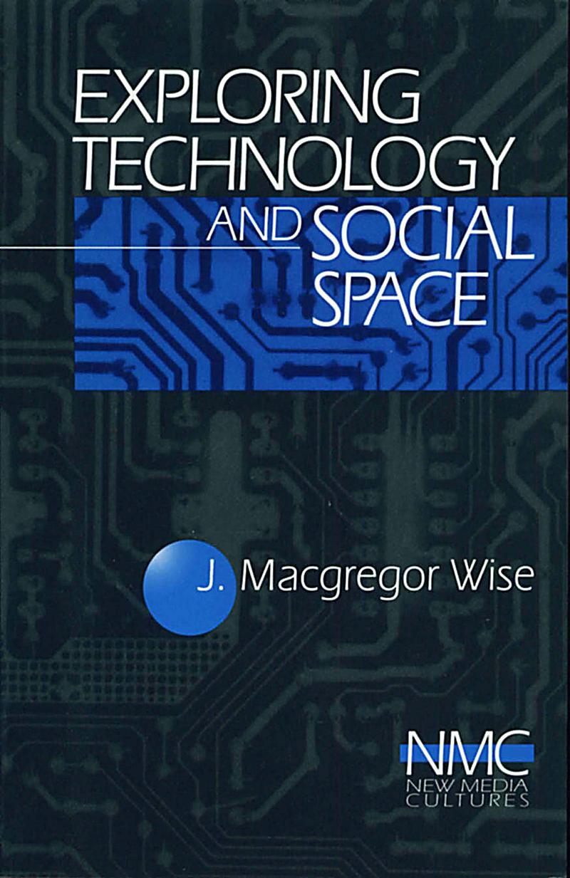download Brown Paper School book:
