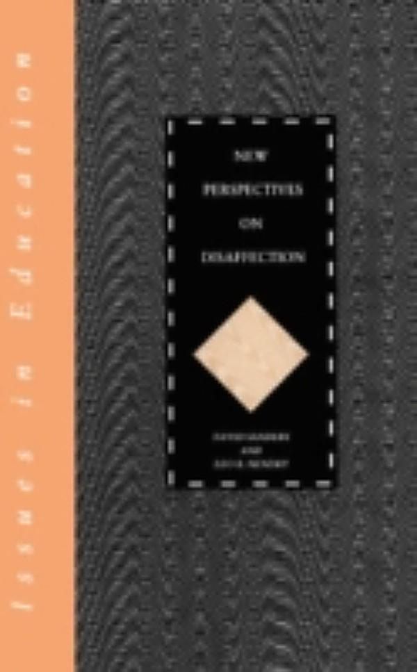 perspectives of new music pdf