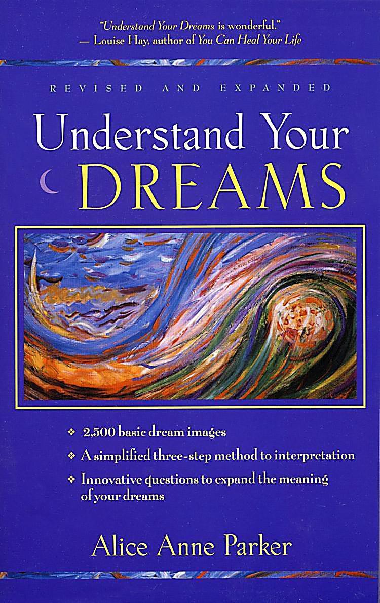 book zen and the brain toward