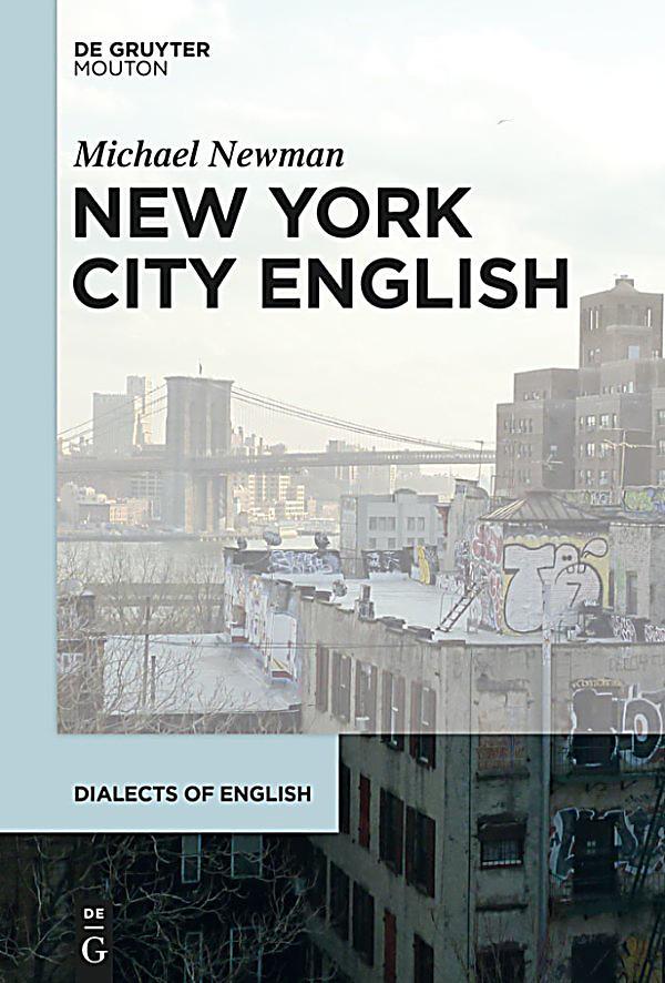 city of djinns epub english