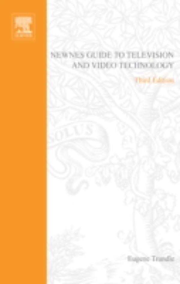online Аналитическая философия