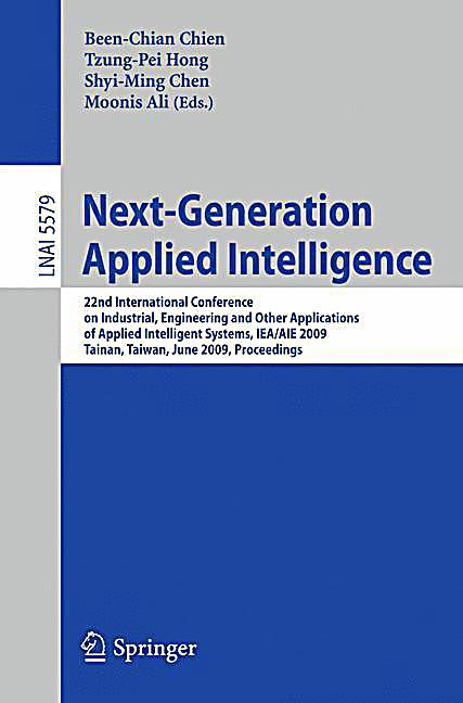 dalhousie applied computer science pdf