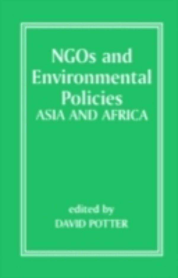 environmental policies and practices pdf