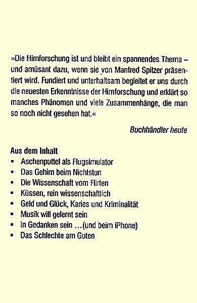Flirten : Flirtchancen in der Disco? - WomensHealth.de