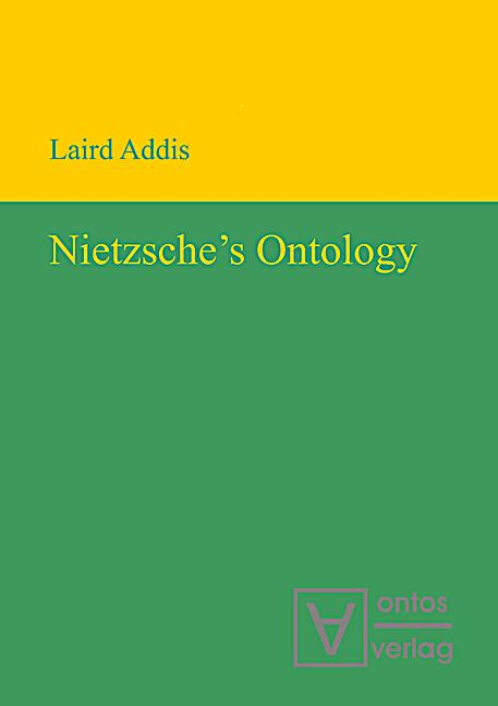 EBOOK THEORIES OF PERSONALITY, NINTH