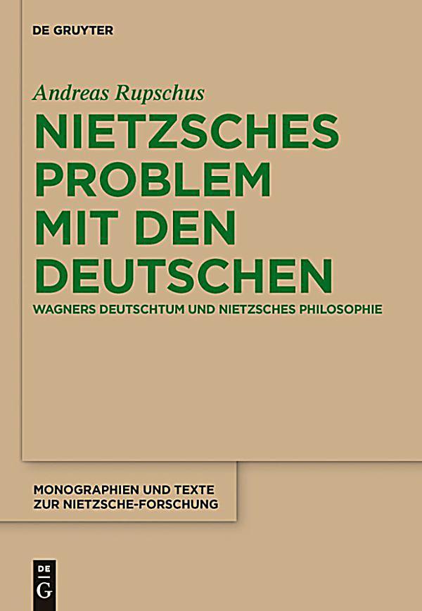 download Ocean Space Utilization '85: Proceedings of the International Symposium