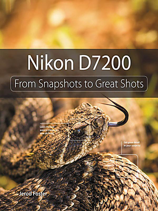 nikon d7200 manual pdf download