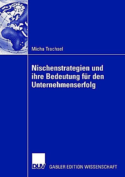 shop Landownership in Eastern Germany