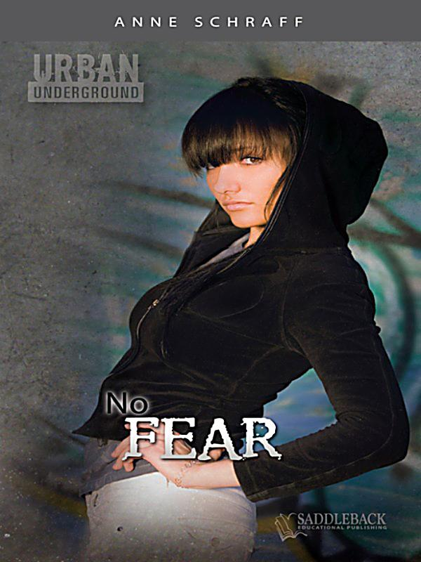 no fear shakespeare pdf download