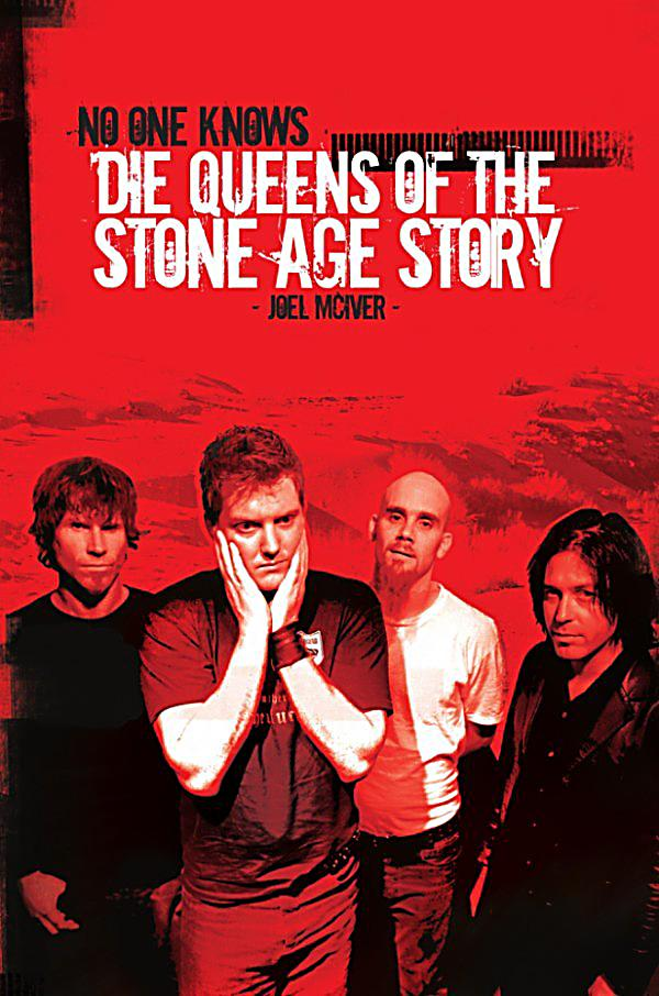 no one knows Print and download queens of the stone age no one knows bass tab includes bass tab for voice, range: g4-b5 or bass guitar, range: e2-a4 in e minor sku: mn0114876.