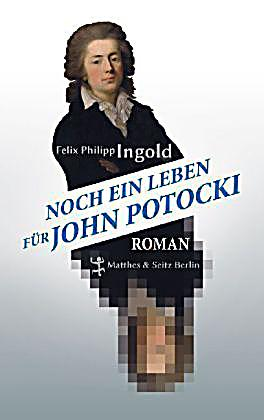 Felix Philipp Ingold / Urs Leimgruber - Nach Der Stimme - Ein Konzertanter Dialog