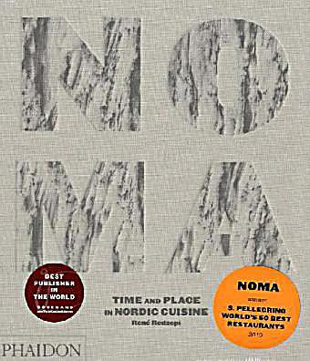 noma time and place in nordic cuisine pdf download