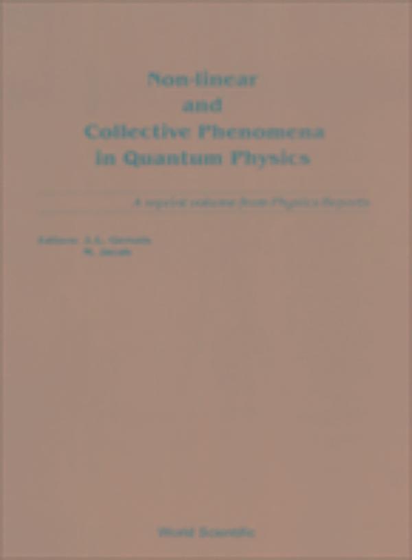 book Multimodal