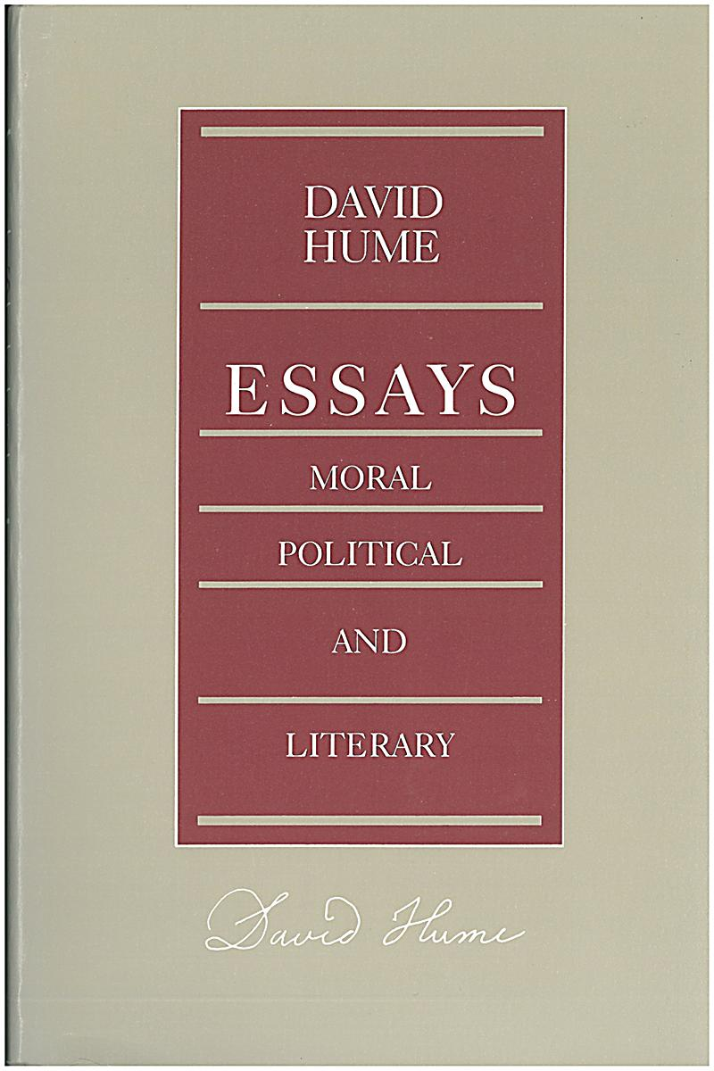 essays moral economic and political Morality and political discourse morality now takes second place as an accepted and widely used political tool social-economic arguments often find character appeals and ad hominem attacks as complements moral political stands.