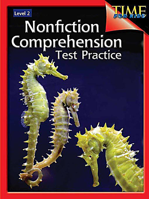 ch 1 testing your comprehension Campbell biology (10th edition) answers to chapter 1 - test your understanding  - level 1 - knowledge/comprehension 2 including work step by step written by.