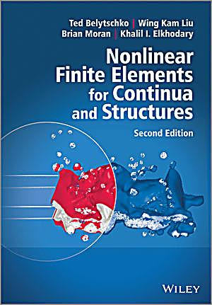 finite element structural analysis yang pdf