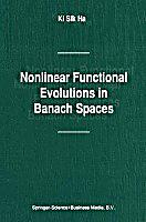 download advances and challenges in space time modelling of natural events