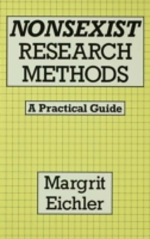 a practical guide to research methods dawson pdf