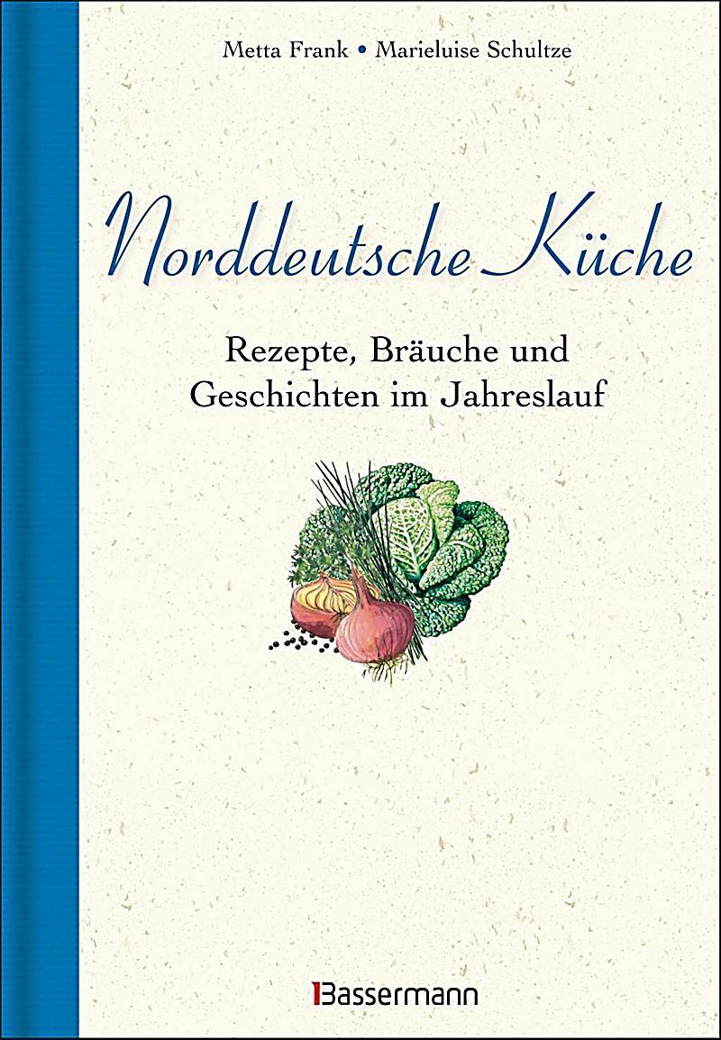 Esstisch designklassiker norddeutsche küche buch jetzt portofrei bei weltbildch bestellenr
