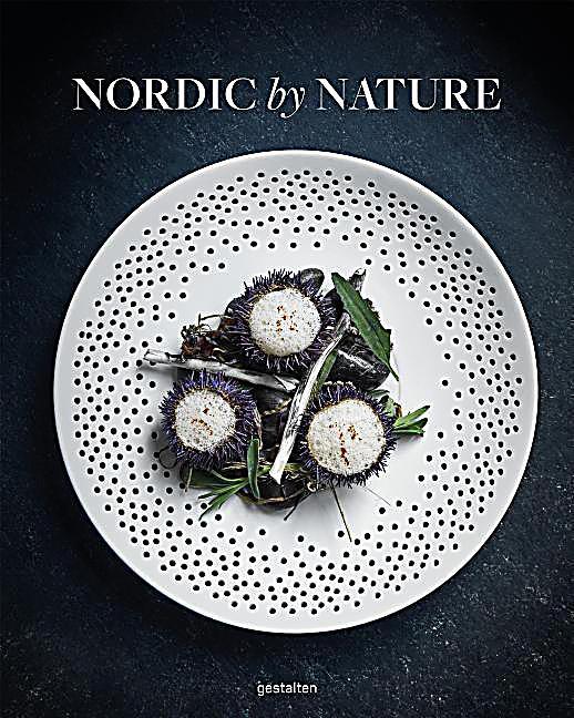 nordic by nature buch jetzt portofrei bei bestellen. Black Bedroom Furniture Sets. Home Design Ideas