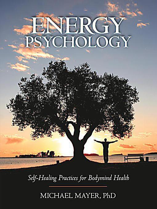 north atlantic books energy psychology ebook weltbildch