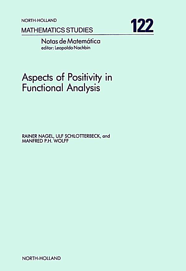 positivity analysis 28 september 2016 analysis of the positivity of fractional standard and descriptor  continuous-time linear systems by the use of caputo-fabrizio definition.