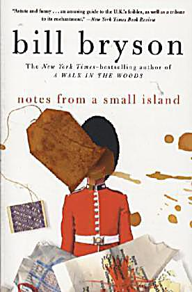 bill bryson notes from a small island pdf