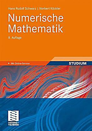 download Geometry, Topology and